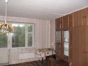 3 комнатная квартира 68,3 кв.м. (дом панельный) 5/5 этаж - Фото 1
