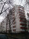 Трехкомнатная квартира с ремонтом Ясный пр, дом 26