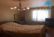 Продается 3-комнатная квартира, ст Трудовая, Городок 1 - Фото 3
