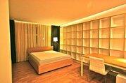 250 000 €, Продажа квартиры, Купить квартиру Рига, Латвия по недорогой цене, ID объекта - 313140226 - Фото 4