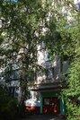 Свободная продажа 2-к. кв-ры рядом с м. Новогиреево. - Фото 2