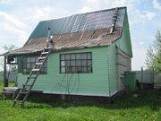 Дом в малонаселенной деревне - Фото 3