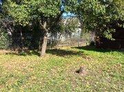 Продается жилой дом под прописку в с. Конобеево, Воскресенского р-на - Фото 3
