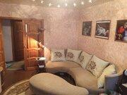 Отличная квартира, С индивидуальным отоплением готовая к заселению - Фото 2