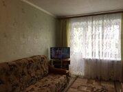 Квартира по адресу Октябрьский городок 23 а - Фото 4