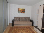 Продам 1-комнатную квартиру в районе м.Щелковская. - Фото 5