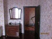 2-х. Комнатная квартира.Мечникова - Фото 2