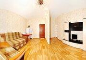 Отличная комната в центре города, ул. Красных Партизан - Фото 1