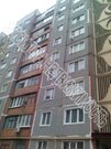 Продается 3-к Квартира ул. Студенческая