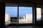 100 000 Руб., Квартира, Аренда квартир в Краснодаре, ID объекта - 321317965 - Фото 10