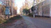 1 комн. квартира п. Михнево, ул. Больничная 4, Ступинский район - Фото 3