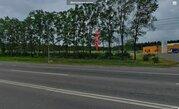 Участок 8 га земли промышленности д. Ермолино 25 км от МКАД - Фото 2