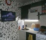 2-комнатная квартира,54 кв.м, п.Киевский, г.Москва, Киевское шоссе - Фото 1