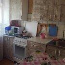 Продажа квартиры, Электросталь, Южный Проспект - Фото 3