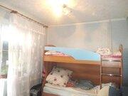 Продаю 2-х комнатную 4 микрорайон д.13 - Фото 4