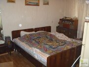 Продаем 3-х комнатную квартиру в г. Солнечногорске, Рекинцо, д.16 - Фото 4