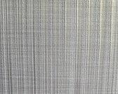 2 100 000 Руб., Помещение окупаемость от 5 лет 15.7 м2, Продажа офисов в Санкт-Петербурге, ID объекта - 600570418 - Фото 4