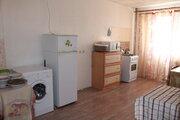 Сдается 3 кв на Тархова 40 с мебелью и техникой на длит.срок - Фото 3