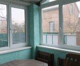Продам: дом 160 кв.м. на участке 5.5 сот. - Фото 3