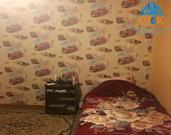 Продается отличная 3-комнатная квартира, на ул. Комсомольская - Фото 4