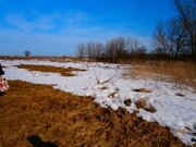 Продам участок в Рязанской области в Захаровском районе - Фото 2
