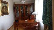Продажа дома, Latgales priekpilsta