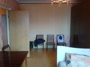 Продаю 1 комнатную квартиру в Серпухове, район вокзала - Фото 3