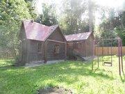 Продаю дом по Новорижскому шоссе - Фото 5