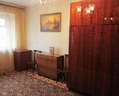 1-к квартира, Купить квартиру в Дзержинске по недорогой цене, ID объекта - 321287076 - Фото 1
