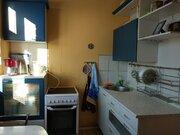 1 квартира - Фото 2
