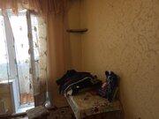 Продам 2-комнатную квартиру в пос.Хорлово - Фото 4