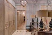 Продажа 4х комнатной квартиры Гоголевский бульвар, д.23 - Фото 1