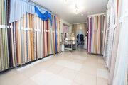 Продается торгово-офисное помещение, ул. Бакунина - Фото 4