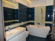 160 000 €, Продажа квартиры, Купить квартиру Рига, Латвия по недорогой цене, ID объекта - 313137576 - Фото 5