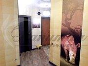 Двухкомнатная квартира, б-р 60-летия Победы, д. 10 - Фото 2