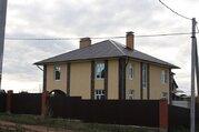 Дом в д. Игнатово - Фото 5