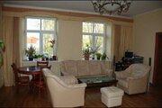 155 000 €, Продажа квартиры, Купить квартиру Рига, Латвия по недорогой цене, ID объекта - 313136737 - Фото 4