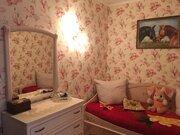 1 комнатная квартира, Федоровская, 1 - Фото 4