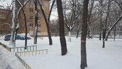 Продажа 3-х комн.квартиры - Фото 3