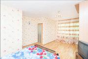 1-комнатная квартира М.Первомайская - Фото 4