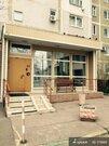Продается уютная, ухоженная с хорошим ремонтом однокомнатная квартира - Фото 3