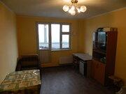 Однокомнатная квартира, ЖК Бутово-Парк д.20 к.1 - Фото 5