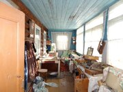 Добротный Дом с Участком, п. Рассоха, 18 км от Екатеринбурга. - Фото 5