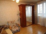 1-комнатная кв-ра около м.Бабушинская(Москва) - Фото 2