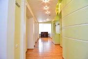 Продам 4-к квартиру, Новокузнецк город, улица Тольятти 80 - Фото 4