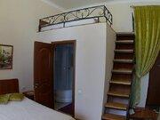 Квартира на Курортном бульваре - Фото 3