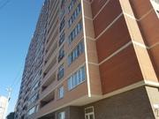 Продается квартира-студия с отделкой и мебелью, Купить квартиру в Пушкино по недорогой цене, ID объекта - 322006801 - Фото 1