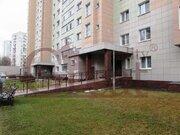 Продажа квартиры, м. Сходненская, Ул. Фабрициуса - Фото 4