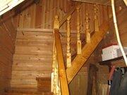 Продается дача в Сергиево-Посадском районе, д.Топорково, СНТ «Загорье» - Фото 5