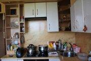 Трешка с большой кухней , все комнаты изолированные - Фото 2